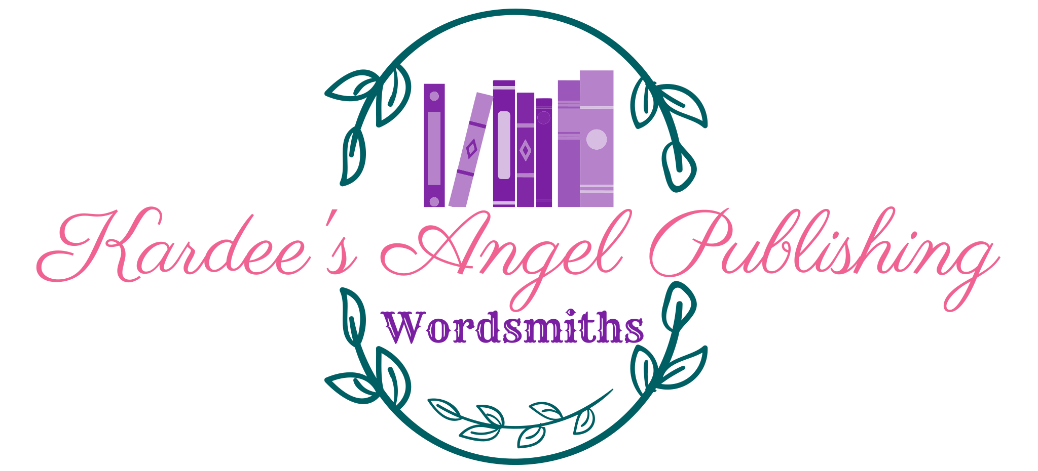Kardee's Angel Publishing