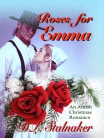 Emma cover #3