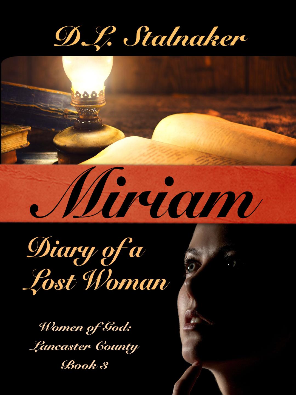 Revised Miriam cover