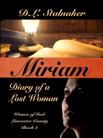 Revised Miriam cover