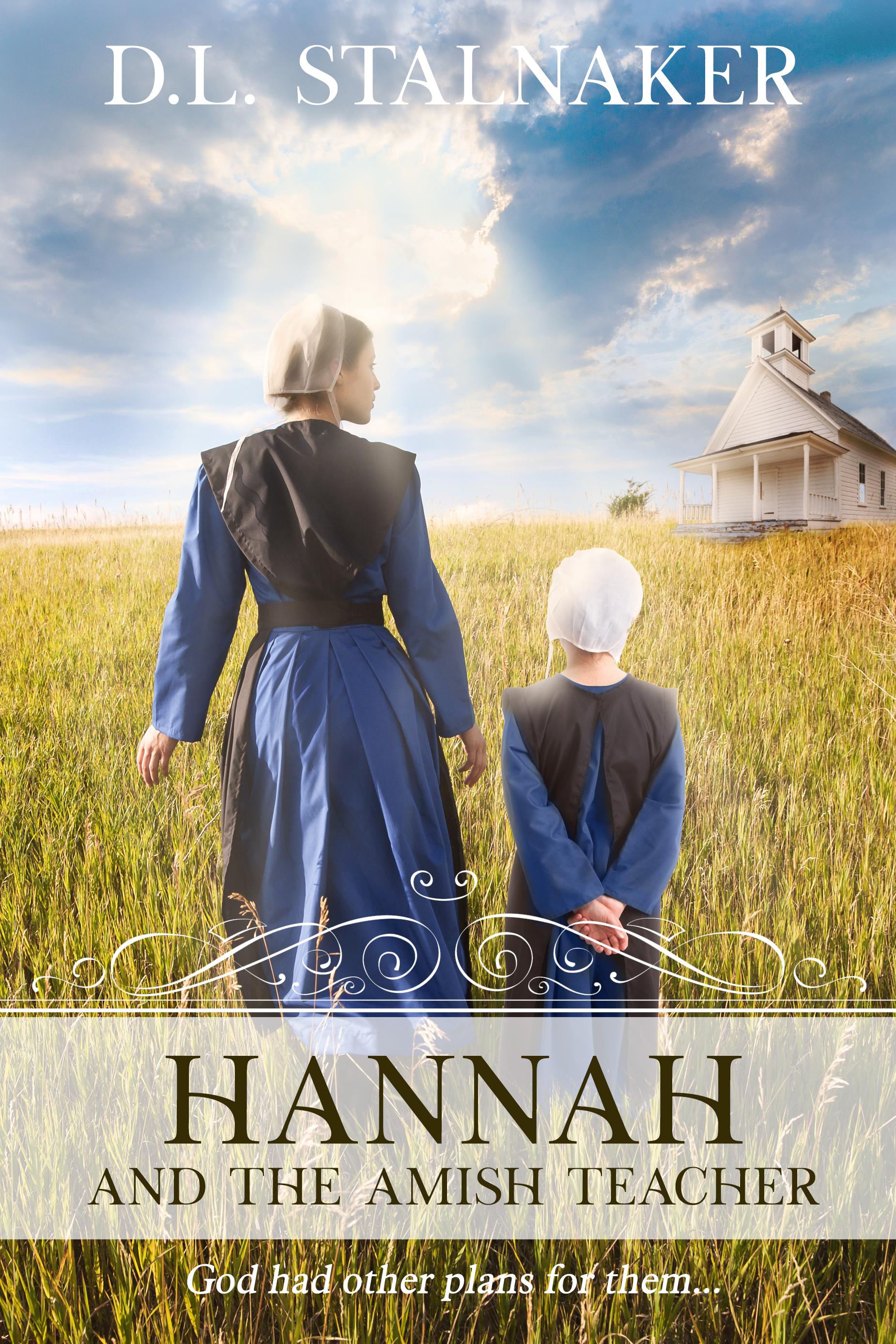 HannahandtheAmishteacher_1850